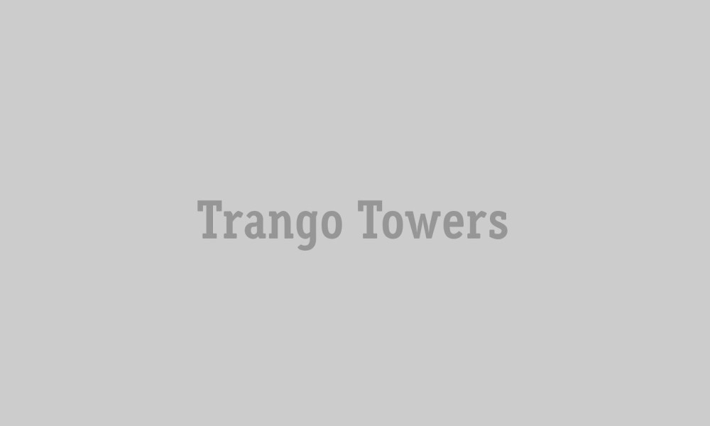 Trango Towers – The Wonders Around Baltoro Glacier